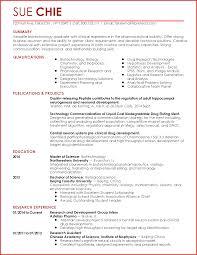 Fresh Phlebotomist Resume Resume Pdf