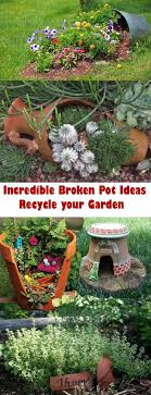 Don't throw them away, check out these cool ideas