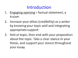 diagnostic essay feedback students take notes on feedback teacher 3 introduction 1