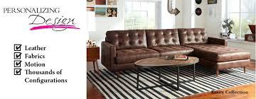 ashley furniture homestore medford oregon furniture consignment stores medford or baby furniture stores medford oregon leather sectionals rebelle home furniture stores