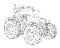 19 Best Tractors Images Antique Tractors Old Tractors Antique Cars