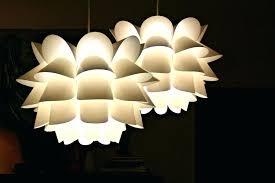 mid century modern pendant light pendant lamp artichoke retro mid century modern ceiling light mid century