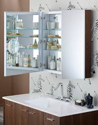 modern bathroom medicine cabinets. Home Designs:Bathroom Medicine Cabinets Modern Cabinet From Kohler Bathroom