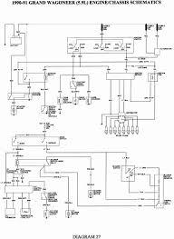 1992 jeep wrangler wiring diagram beautiful repair guides wiring diagrams
