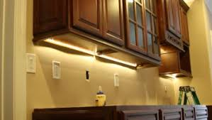kitchen under bench lighting. Kitchen Cabinet: Led Light Bar Under Cabinet Lites Lbl Lighting  Stick Up Kitchen Under Bench Lighting G