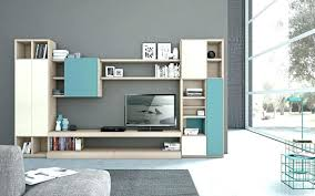 wall cabinets living room furniture. Wall Units In Living Room Cabinets Furniture Storage Cabinet L