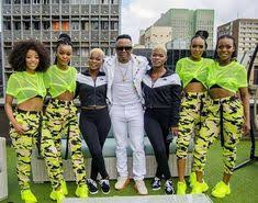 Dj tira's wife gugu khathi has come out guns blazing against her neighbour whom she claims is racist. Mosgtech Pty Ltd Mosgtech Profile Pinterest