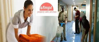 Housekeeper Services Housekeeping Services In Sonipat Architect In Pitampura Delhi