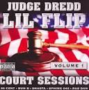Court Sessions, Vol. 1 album by Lil' Flip