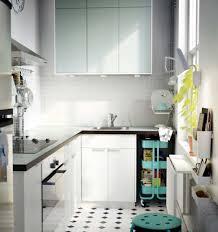 Ikea Kitchen Design Ideas