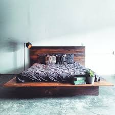 Boho Bed Frame Awesome Bed Frame In Brilliant Blog Org Boho Bed ...