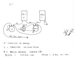 bill lawrence j bass diagram guitarnutz 2 post by roadtonever on feb 17 2011 at 4 08am here s a bill lawrence diagram