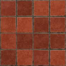 red brick tiles effect wall ireland for tile design 11