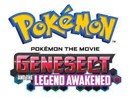 Pokemon Movie 16 Genesect and the Legend Awakened: (Not) Fun Like Before