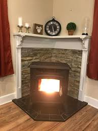 corner gas fireplace amazing best corner gas fireplace ideas on corner pertaining to corner fireplace insert corner gas fireplace