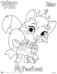 Jasmine Coloring Pages To Print Free Irvinecarpetcleaninginfo