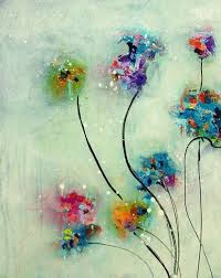 fl painting ideas 25 beautiful acrylic painting flowers ideas on face free