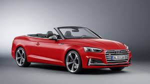 2018 audi s5 cabriolet. delighful audi 2017 audi s5 cabriolet  throughout 2018 audi s5 cabriolet