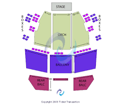 Bijou Seating Chart Cheap Hotel Deals And Discount Bijou Theatre Knoxville Hotel