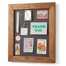 Wipe Clean Memo Board Custom Kitchen Notice Boards Our Pick Of The Best Ideal Home