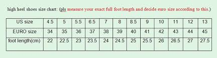Hot Selling Women Fashion Spike Gold Toe Knee High Gladiator Boots Black White Leather Long High Heel Boots Chain Design High Heel Boots White Boots