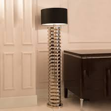 full size of light luxury floor lamps exclusive high end designer minimalist lamp modern contemporary side