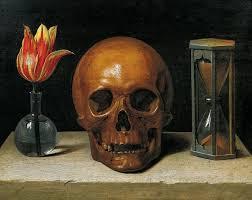 <b>Flower Skull Art</b> | Fine <b>Art</b> America