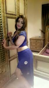 Arab girls for escort in paris