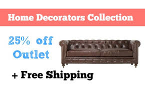 Free Shipping Home Decorators Free Home Decorators Collection Home Decorators Collection Free Shipping