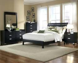 wall colors for black furniture. Unique Colors Dark Brown Furniture Bedroom Colors With Beautiful Black  Design And Other Related Images Gallery Master Ideas  To Wall For E