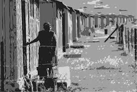 Blacks Under Apartheid South Africa The Cjpme Foundation