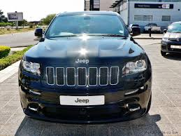 jeep 2013 srt8. jeep grand cherokee srt8in botswana 2013 srt8