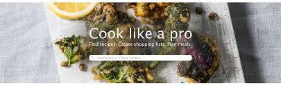 Meal Planner Pro Gabriela Matey Medium