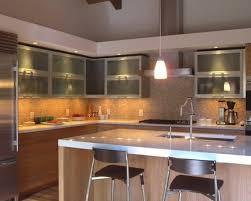 Kitchen Cabinets On Craigslist Kitchen Cabinets Chicago Craigslist Codeminimalistnet