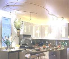 best led track lighting. Led Track Lighting For Kitchen Fixtures Art House Ideas Best