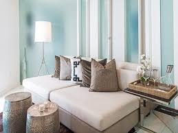 1386 best home decoration images