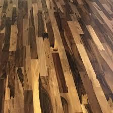 brazilian pecan brazilian hickory macchiato brazilian pecan hardwood flooring