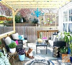 outdoor rug on wood deck new outdoor rug for deck patio decorating ideas deck with pergola outdoor rug on wood deck