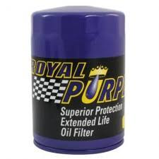 Royal Purple Oil Filters Synthetic Oil Filters Lucky7trucks