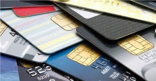 We did not find results for: 23 Sobering Credit Card Debt Statistics
