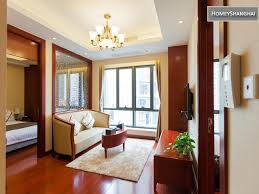Shanghai 2 Bedroom Apartments For Short Term Rental   Shanghai Vacation  Rentals   HomeyShanghai