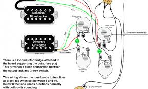 top network switch wiring diagram wiring diagram for a network Dish Hopper Connection Diagram premium wiring diagram for a les paul guitar wiring diagram for les paul guitar me best