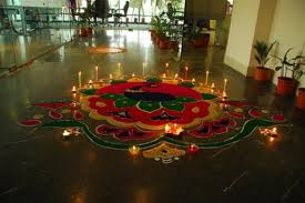 Small Picture Diwali Decoration Ideas Top Diwali Rangoli Designs family