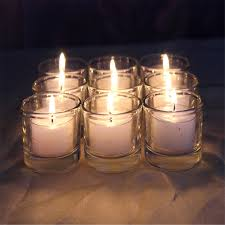 Decorative Candle Holders Popular Decorative Candle Lantern Buy Cheap Decorative Candle