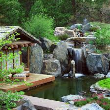 Small Picture Zen Garden Designs Surprise Best 25 Garden Design Ideas On