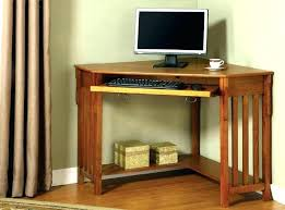 computer desk ikea corner desks furniture enchanting to facilitate classic uk