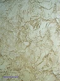 how to repair textured walls smoothing walls patching textured drywall repair textured walls orange l
