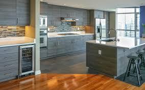 Innovative Kitchen  Bath - Innovative kitchen and bath
