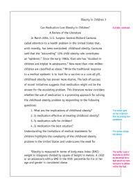 apa style essay cover letter sample of apa format essay sample of  research proposal apa format pdf professional resume cover research proposal apa format pdf qualitative research proposal