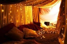 romantic bedroom lighting. Romantic Bedroom Lighting Ideas A